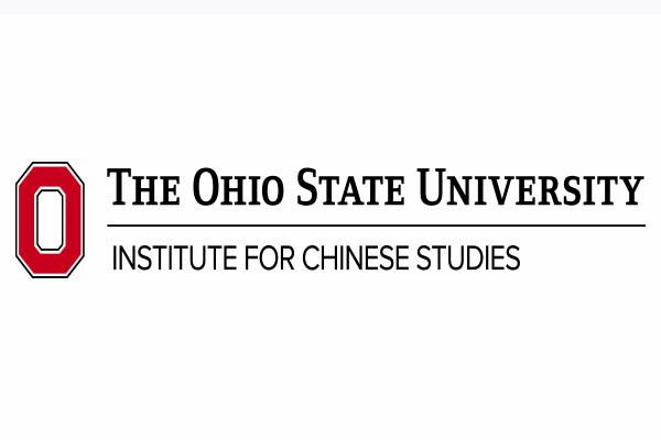 Institute for Chinese Studies Logo