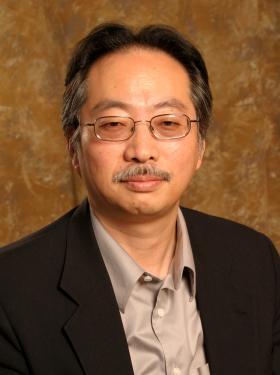 Mineharu Nakayama