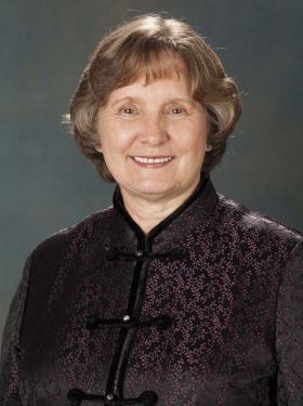 Karen Mancl