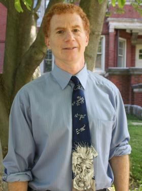 Mitchell B. Lerner