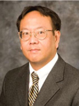Daniel C.K. Chow