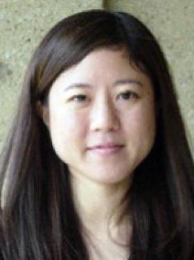 Naomi Fukumori