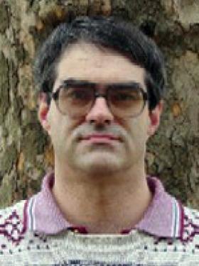 Steven Knicely