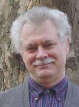 Charles Quinn