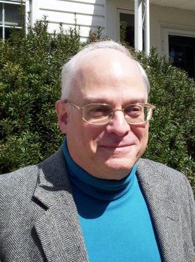 James Unger